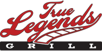 True Legends Grill - Restaurant Liberty Lake, Washington, Burgers, Calzones, Craft Beers, Steaks, Seafood, Food, Delivery, Salads, Pizza, Beer and Cocktails.